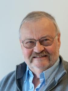 Søren Holmgaard
