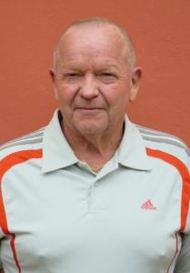 Karsten Roed